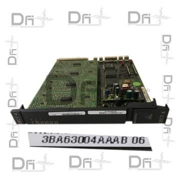 Carte DECT4 Alcatel-Lucent OmniPCX 4400