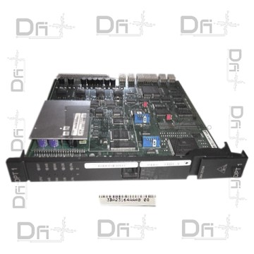 Carte DPT1 Alcatel-Lucent OmniPCX 4400