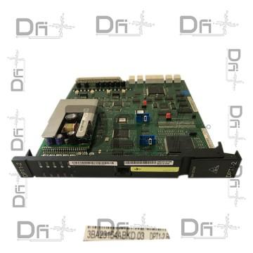 Carte DPT1-2 Alcatel-Lucent OmniPCX 4400
