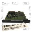 Carte ECX1 Alcatel-Lucent OmniPCX 4400