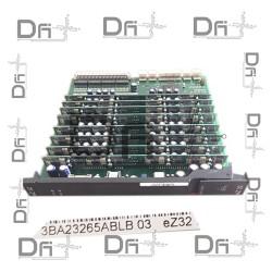 Carte eZ32 Alcatel-Lucent OmniPCX 4400