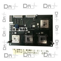 Carte GIP6 Alcatel-Lucent OmniPCX 4400 3BA23194AB