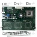 Carte GIP6A Alcatel-Lucent OmniPCX 4400