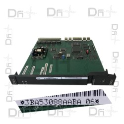 Carte GNISC Alcatel-Lucent OmniPCX 4400