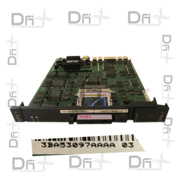 Carte GPA1 Alcatel-Lucent OmniPCX 4400