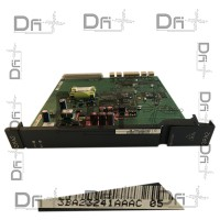 Carte GPA2 Alcatel OmnPCX 4400 3BA23241AA