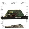Carte GPA2 Alcatel-Lucent OmniPCX 4400