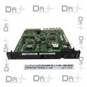 Carte INT-IP3 Alcatel-Lucent OmniPCX 4400