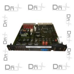Carte INT1B Alcatel-Lucent OmniPCX 4400