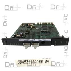 Carte INTOF Alcatel-Lucent OmniPCX 4400