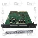 Carte INTOF2 Alcatel-Lucent OmniPCX 4400