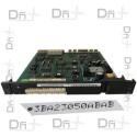 Carte IO2 Alcatel-Lucent OmniPCX 4400