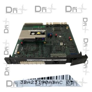 Carte IO2N Alcatel-Lucent OmniPcx 4400