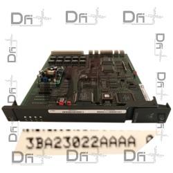 Carte IRC Alcatel-Lucent OmniPCX 4400
