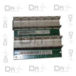 Carte ISAB2 Alcatel-Lucent OmniPCX 4400