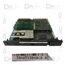 Carte LIOB-2 Alcatel-Lucent OmniPCX 4400