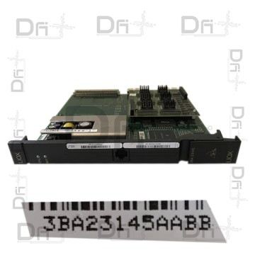 Carte LIOX Alcatel-Lucent OmniPCX 4400