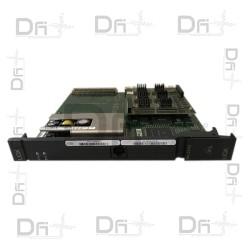 Carte LIOX-2 Alcatel-Lucent OmniPCX 4400