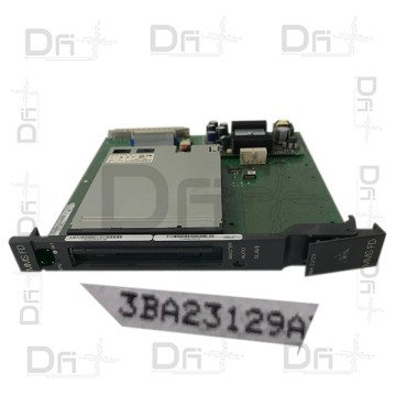 Carte MMSFD Alcatel-Lucent OmniPCX 4400