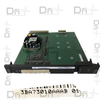 Carte MSBI Alcatel-Lucent OmniPCX 4400