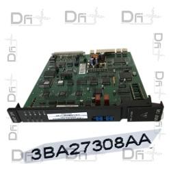 Carte MWP GW Alcatel-Lucent OmniPCX 4400