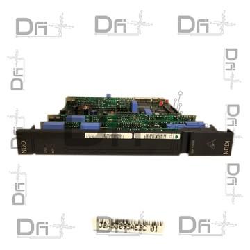 Carte NDDI Alcatel-Lucent OmniPCX 4400