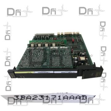 Carte NDDI2 LS-GS Alcatel-Lucent OmniPCX 4400