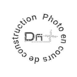 Carte NDDI8 Alcatel-Lucent OmniPCX 4400