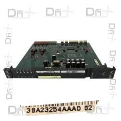 Carte NPRAE Alcatel-Lucent OmniPCX 4400