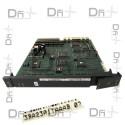 Carte NX64 Alcatel-Lucent OmniPCX 4400