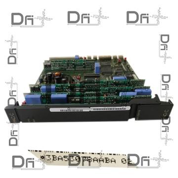 Carte PAG-C Alcatel-Lucent OmniPCX 4400
