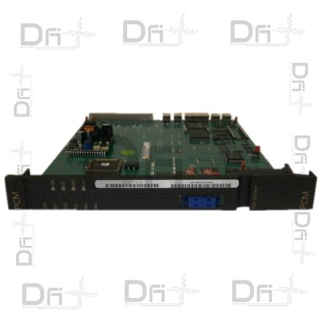 Carte PCM Alcatel-Lucent OmniPCX 4400