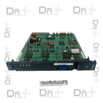 Carte PCM2 Alcatel-Lucent OmniPCX 4400