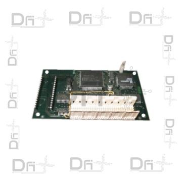 Carte PIOC Alcatel-Lucent OmniPCX 4400