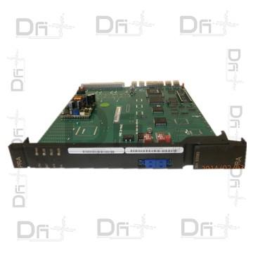 Carte PRA Alcatel-Lucent OmniPCX 4400