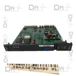 Carte PRA2 Alcatel-Lucent OmniPCX 4400
