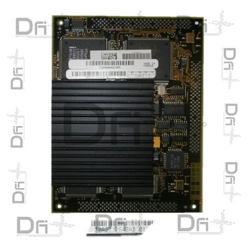 Carte PUTLP2 Alcatel-Lucent OmniPCX 4400