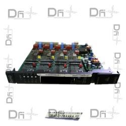 Carte QUAD Alcatel-lucent OmniPCX 4400