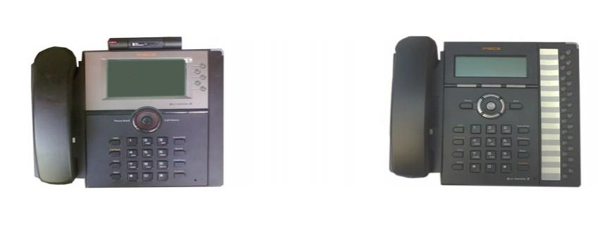 LG-Ericsson IPECS