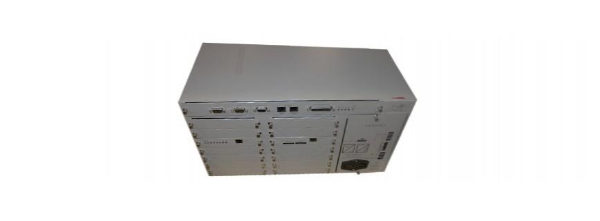Aastra Matra M6501-RM IP