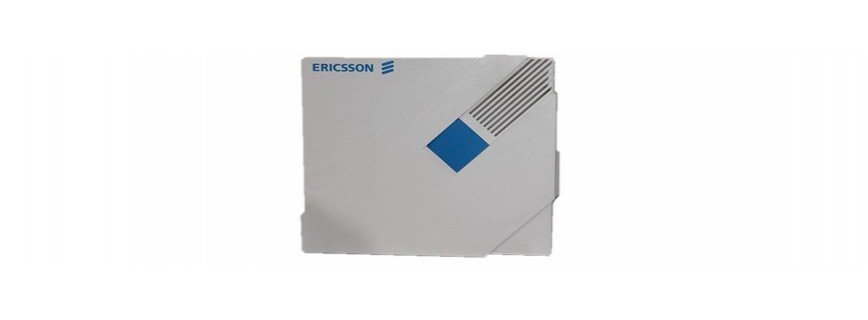 Aastra Ericsson MD Evolution M - Mi