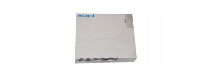 Aastra Ericsson MD Evolution XL - XLi