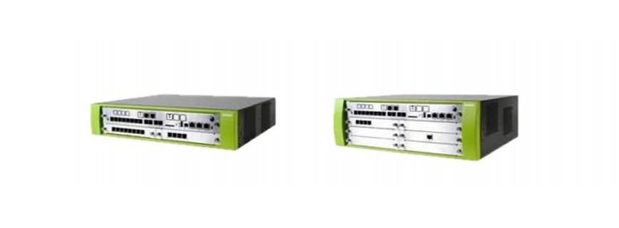Unify OpenScape X3R / X5R & HiPath 3300 / 3500