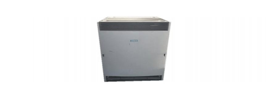 Siemens HiPath 3700 / 3750
