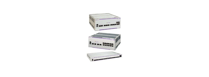 OmniSwitch 6865 Alcatel-Lucent